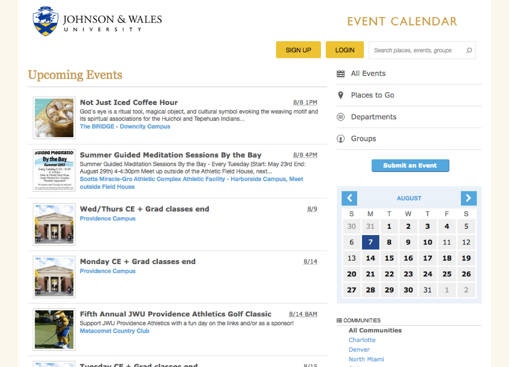 campus calendar case study Calendar cohort email lists campus links main campus adobe systems will begin a comprehensive case study of seba's digital driver's license as part of its.