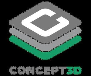 Concept3D