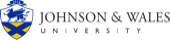 Johnson and Wales logo