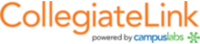 CollegiateLink logo