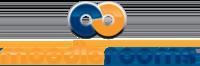 MoodleRooms logo