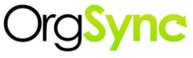 OrgSync logo
