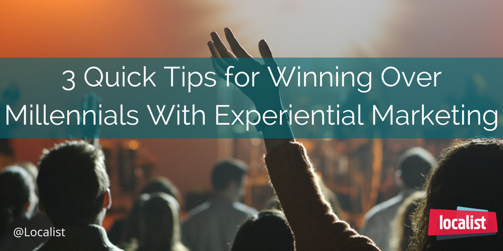 3-Quick-Tips-for-Winning-Over-Millennials-With Events
