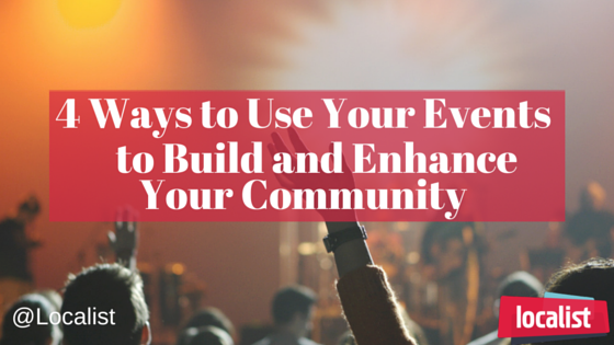 4-ways-to-use-events-to-enhance