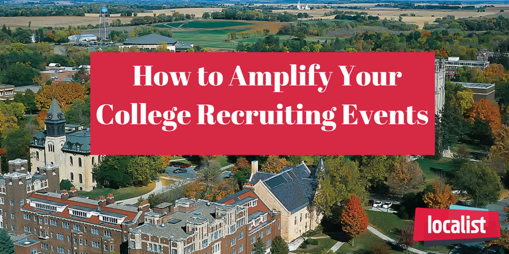 How-to-Amplify-Your-College-Recruiting-Events