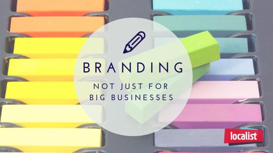 Branding! (2)