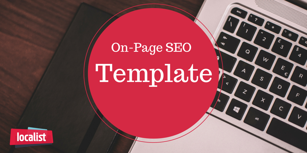 Title-Graphic-On-Page-SEO-Template