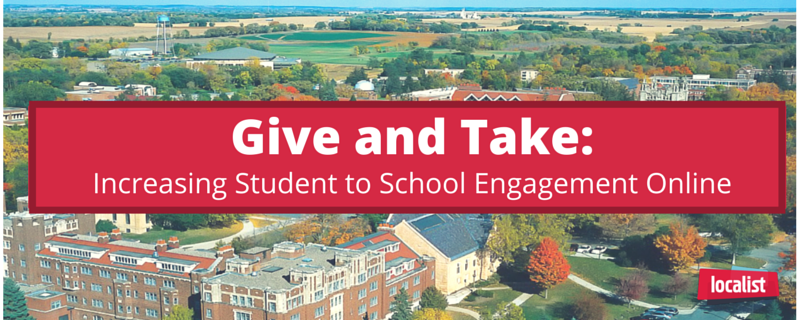 Localist_School_Engagement