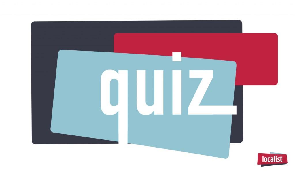 QuizPic