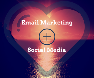 5-Email-Marketing-Rules-To-Follow