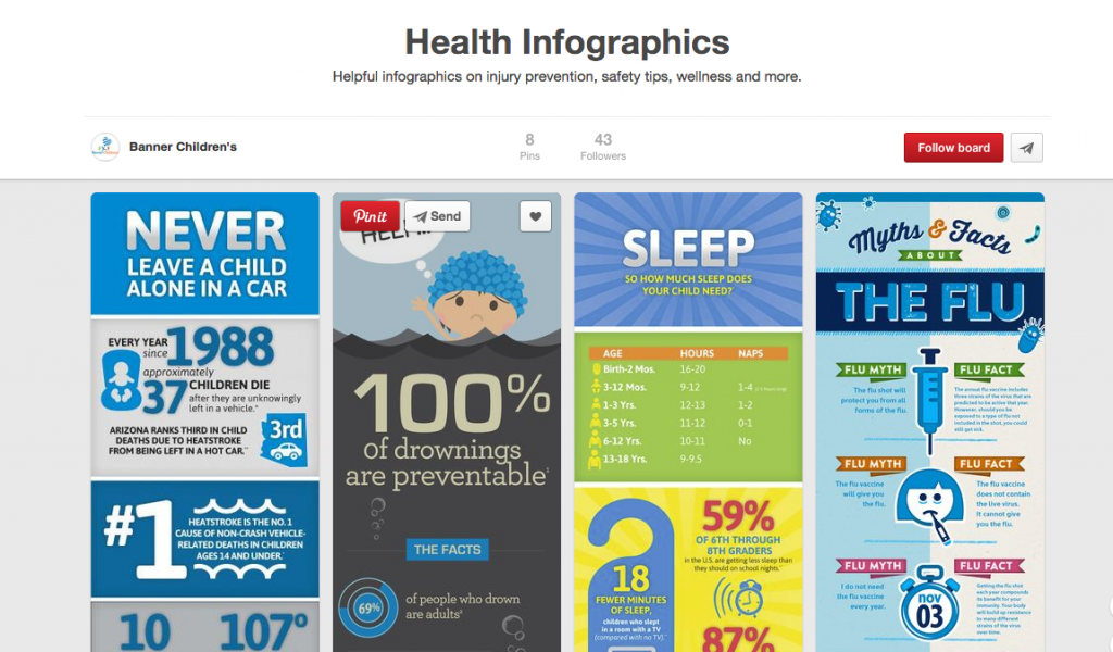 Let's_Talk_About_Health_Inforgraphics