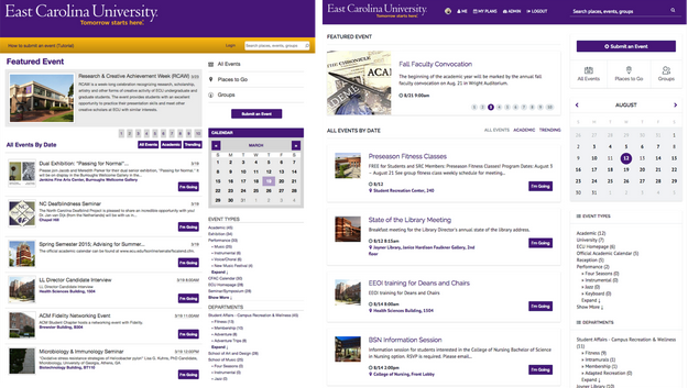 East_Carolina_Localist_New_Themes
