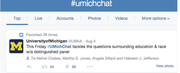 Twitter_Chat_Student_Engagement