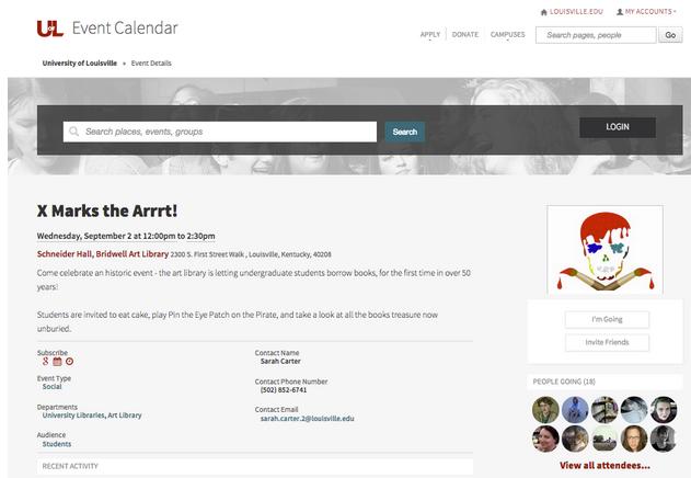 Student_Engagement_Interactive_Calendar