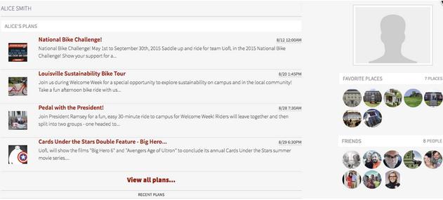 User_Profile_Interactive_Calendar_Student_Engagement