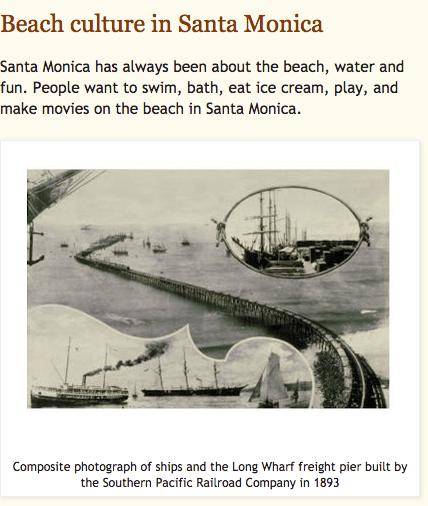 Santa_Monica_Public_Library_Landmarks