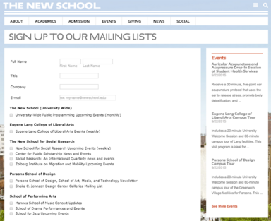Events-Sign-Up_New-School