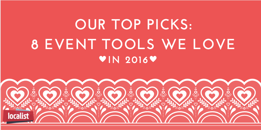 Our-Top-Picks-Event-Tools-We-Love