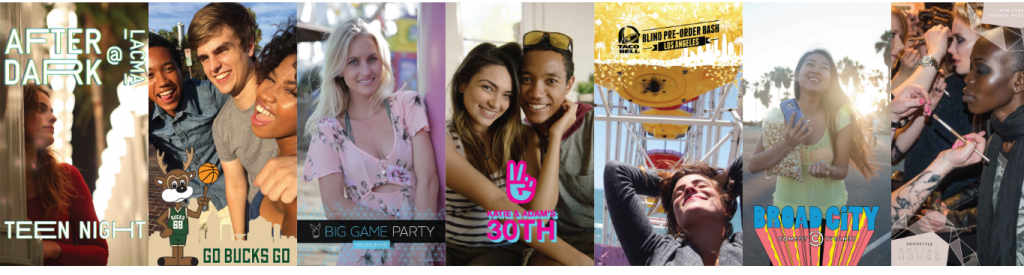 Snapchat-Geofilters-Experiential-Marketing