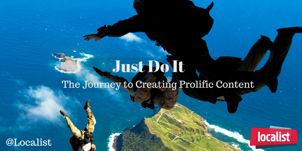 Journey_to_Creating_Prolific_Content